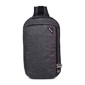 PacSafe Vibe 325 sac à bandoulière