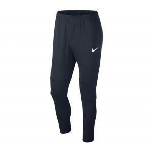 Nike Bas de Survêtement Dry Park 18 - Bleu Foncé/Blanc Enfant - Bleu - Taille Boys XL: 158-170 cm