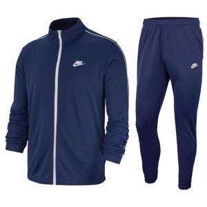 Nike Survêtement Sportswear Homme