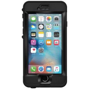 Lifeproof 77-52569 - Coque antichoc et étanche pour iPhone 6S