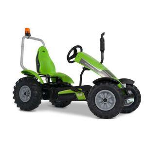 Berg Toys Deutz Fahr BFR - Kart à pédales