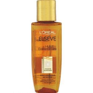 L'Oréal Elsève - Huile extraordinaire 50 ml