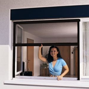 rideaux stores et voilages 80 x 160 comparer 177 offres. Black Bedroom Furniture Sets. Home Design Ideas
