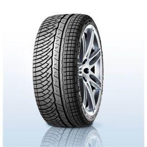 Michelin 235/50 R17 100V Pilot Alpin PA4 FSL EL