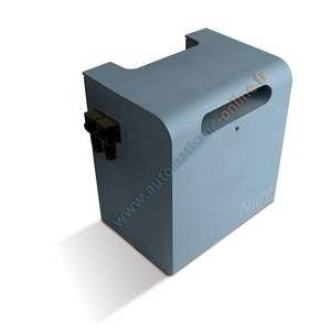 Nice PSY24 Caisson batterie 24 V