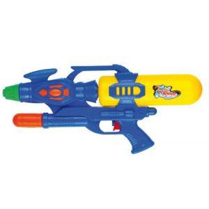 Kim'play Pistolet à eau 36 cm