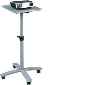 Nobo 1900790 - Table pour vidéoprojecteur, 1 tablette 38 x 43 cm