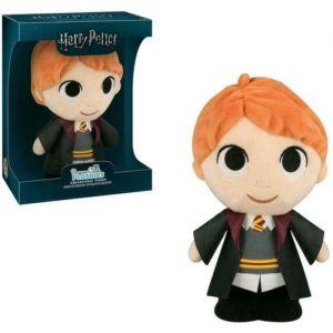 Funko Peluche SuperCute Plush: Harry Potter - Ron