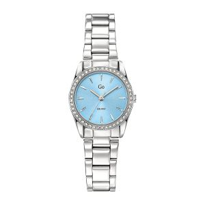 Go Girl Only Montre Montres 695311 - Montre Femme