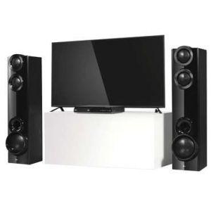 LG LHB675 - Home cinéma 4.2 Blu-ray 3D