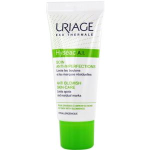 Uriage Hyseac AI - Soin anti-imperfections
