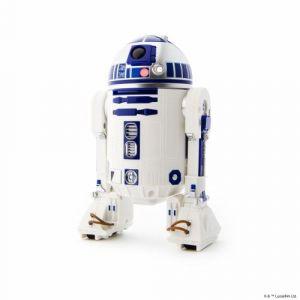 Sphero Robot connecté R2-D2