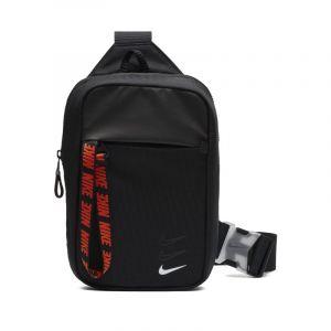 Nike Sac banane Sportswear Essentials - Noir - Taille ONE SIZE - Unisex