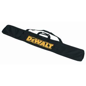 Dewalt DWS5025 - Sac pour rails de guidage