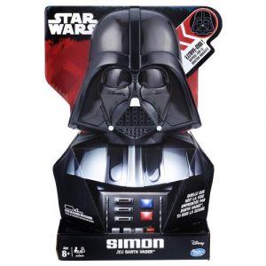 Hasbro Simon Star Wars Dark Vardor