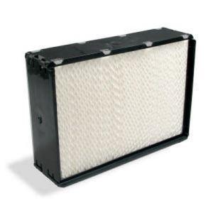 Trotec B200 ECO - Filtre pour humidificateur d'air