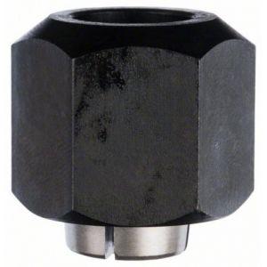 Bosch Pince de serrage, 6 mm, 24 mm 2608570103