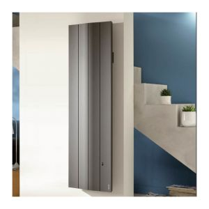 atlantic galapagos pi 750 watts connect radiateur lectrique vertical comparer avec. Black Bedroom Furniture Sets. Home Design Ideas