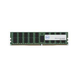 Dell A9321911-Pieces detachees