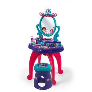 Smoby Enchantimals - Coiffeuse 2 en 1