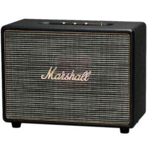 Marshall Woburn - Enceinte bluetooth sans fil
