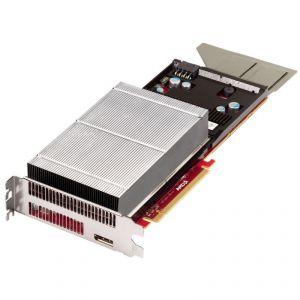 Sapphire Technology 31006-01-40A - Carte graphique Radeon Sky 700 6 Go GDDR5 PCI-E