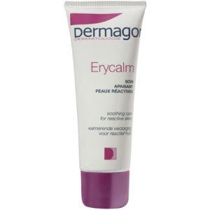 Dermagor Erycalm - Soin apaisant