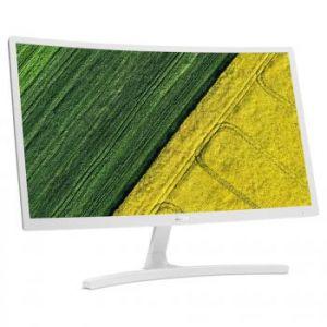 """Acer ED242Qrwi - 24"""" - Écran PC"""