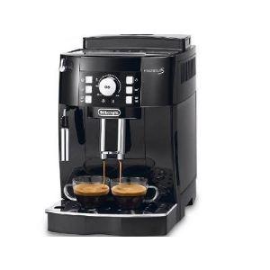 Delonghi Magnifica S ECAM 22.110 - Robot café automatique