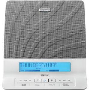 Homedics Appareil de mesure HM HDS-9000DIS Sommeil Profond