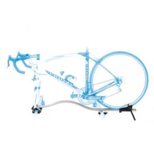 Peruzzo Porte-vélo de toit Pordoi Deluxe