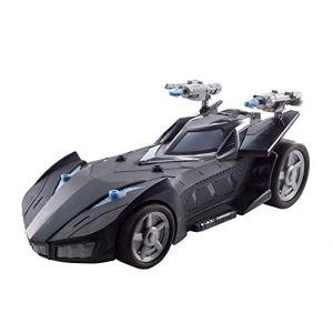 Mattel Batman - Batmobile 30 cm
