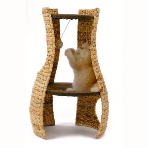 Catit Arbre à chat Hang Out (75 cm)