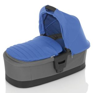 Britax Nacelle Affinity