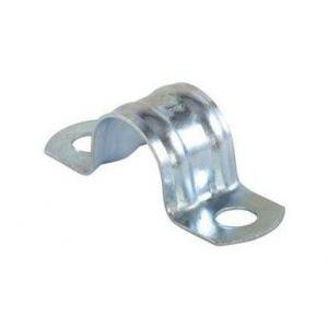 Fischer 60169 Collier de fixation BSMD 16 (50)