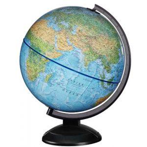 Globe Terrestre Lumineux Comparer 113 Offres