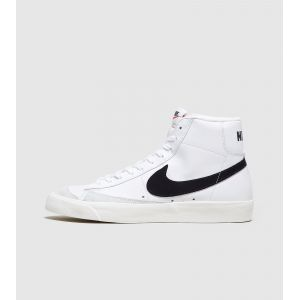 Nike Chaussures casual Blazer Mid '77 Vintage Blanc - Taille 42