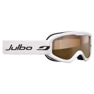 Julbo Proton - Masque de ski enfant
