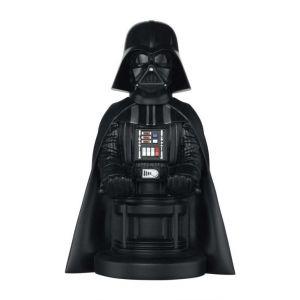 Innelec Support chargeur manette Exquisite Star Wars Darth Vader