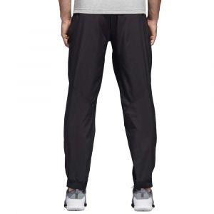 Adidas Pantalon climacool workout xxl