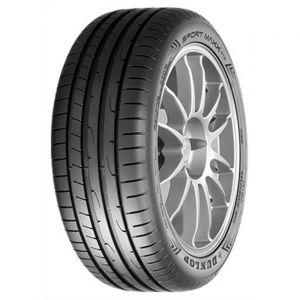 Dunlop 245/45R18 100Y XL SPTMAXXRT2