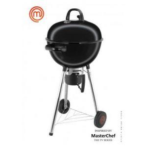 barbecue weber 57 cm comparer 103 offres. Black Bedroom Furniture Sets. Home Design Ideas