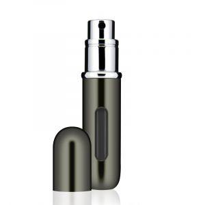 Travalo Classic HD - Vaporisateur de parfum rechargeable