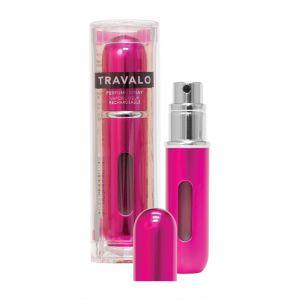 Image de Travalo Classic HD - Vaporisateur de parfum rechargeable