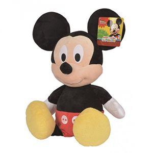 Peluche Mickey 50 cm