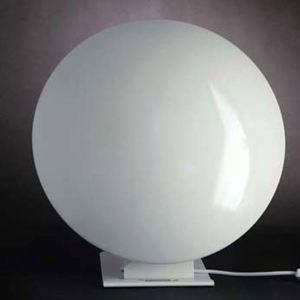 Innosol Rondo - Lampe de luminothérapie