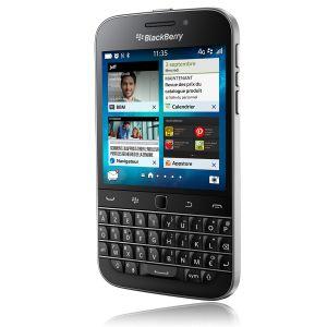 Blackberry Classic 16 Go