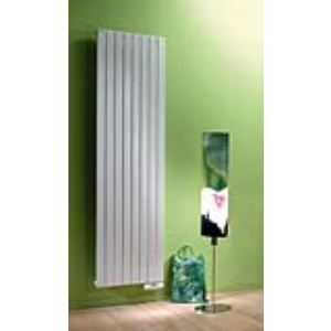 acova thx 100 180 tf radiateur lectrique 6 l ments fassane vertical 1000 watts h1848mm. Black Bedroom Furniture Sets. Home Design Ideas