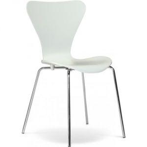 tabouret bois clair comparer 767 offres. Black Bedroom Furniture Sets. Home Design Ideas