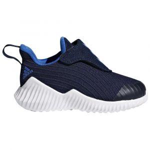 Adidas Chaussures baby fortarun 24